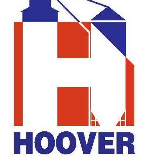 Hoover Feed